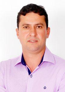 Telefone: 3338-9167 - Email: prefeito@tiohugo.rs.gov.br