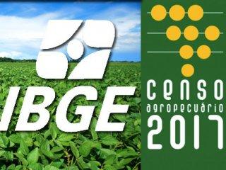 Concurso do IBGE oferece uma vaga para recenseador em Tio Hugo