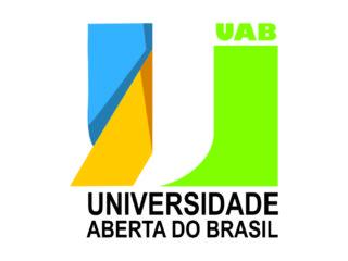UFSM oferece 40 vagas para o curso de Pedagogia Licenciatura no Polo UAB de Tio Hugo