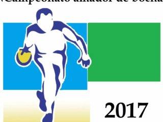 Próximos jogos e classificação do Campeonato Amador de Bochas Tio Hugo 2017/2018