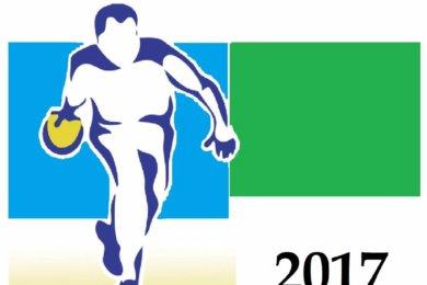 Final do Campeonato Amador de Bochas Tio Hugo 2017/2018 será iniciada neste final de semana