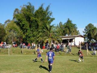 Fichas de inscrição para o campeonato municipal de Futebol de Campo serão entregues a partir desta quinta 14
