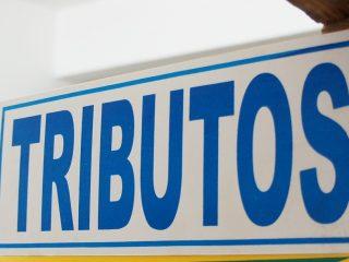 Administração Municipal de Tio Hugo prorroga o prazo para renegociação e parcelamento de débitos