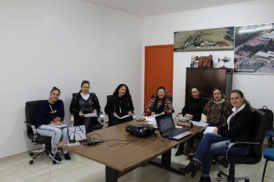 Escolas de Tio Hugo participarão de programa promovido pelo COMAJA Rota das Terras Encantadas
