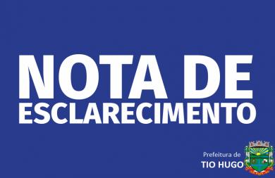 SUSPENSA A RETOMADA DAS ATIVIDADES DA TERCEIRA IDADE