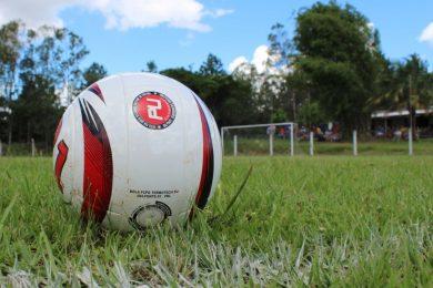 Resultados, próximos jogos e classificação do Campeonato de Futebol de Campo de Tio Hugo