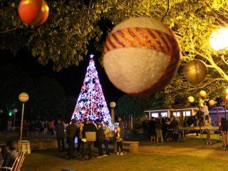 Grande evento de Natal acontece neste sábado em Tio Hugo 22