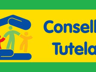 Inscrições para o processo de escolha de Conselheiros Tutelares se inicia no dia 08 de abril
