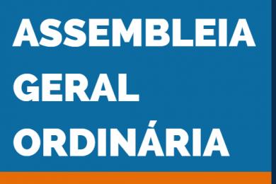 Convocação para Assembleia Geral Ordinária da Apecath