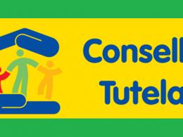 Eleição para o Conselho Tutelar será realizada no próximo domingo dia 06 de outubro
