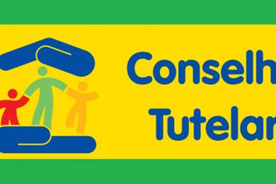 Eleição para o Conselho Tutelar será realizada no dia 06 de outubro