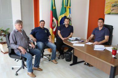 Consulta Popular 2019 registra excelente participação da comunidade tio-huguense