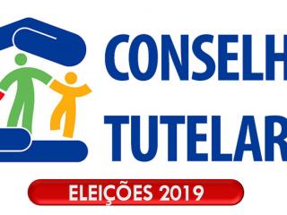 Mais de mil eleitores participaram da Eleição do Conselho Tutelar em Tio Hugo