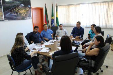 Programa Municipal de Reformas Habitacionais: Definido o primeiro lote de famílias beneficiárias