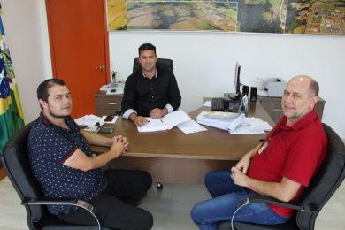 Administração municipal antecipa o pagamento da segunda parcela do décimo terceiro salário dos servidores públicos
