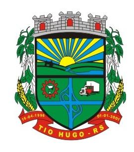 Comercio, indústrias e serviços de Tio Hugo estão autorizados a retomar suas atividades gradativamente