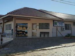 Tio Hugo recebe indicações de R$ 450 mil em emendas parlamentares para investimentos na saúde