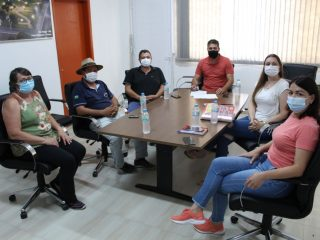 Administração Municipal: Gestão 2017/2020 é concluída com mais de R$ 2 milhões de reais em caixa